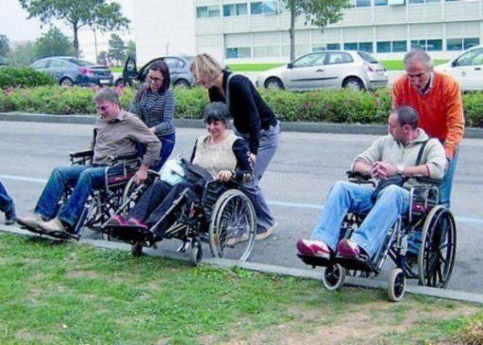 disabili-transizione-censis-italia