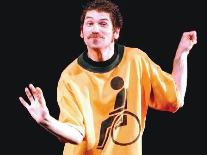 zanza-disabile-comico-handicap