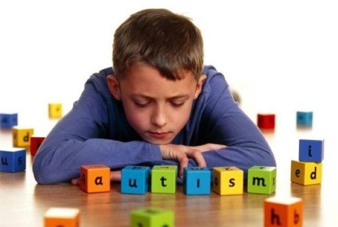 d'aucelli-lavoro-figlio-autistico