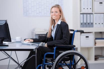 cassazione-sentenza-illegittimo-disabile