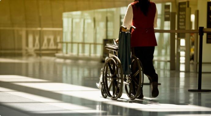 disabili-coppia-argentin-vanity