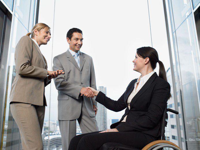 llegittimo-licenziamento-disabile-cassazione