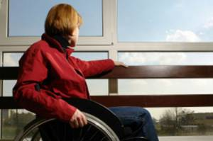 sclerosi-contact-usala-intervista
