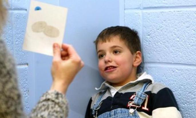 autismo-scuola-quirinale-disabile