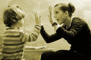 visita-scuola.quirinale-autistico