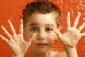 autismo-bullismo-furcas-contact