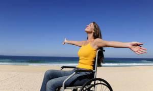 di gregorio-claudia-disabile-auto