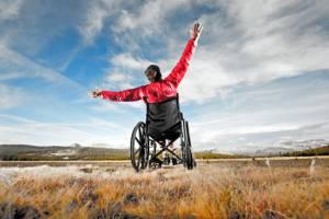 disabile-diversita-usala-et