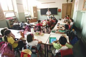 disabili-alunni-renzi-sostegno