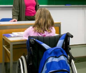 disabili-scuola-contact-furcas