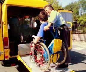 disabilita-autismo-furcas-libro