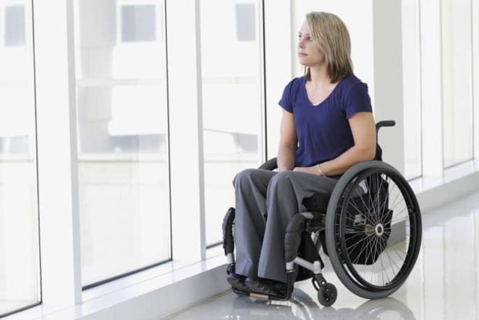 disabilita-goio-vita-rallenty