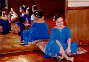 danzaterapia-maria-fux-disabili-jpg