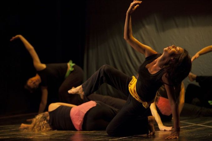 danzaterapia-maria-fux-disabili