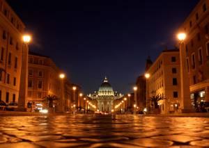 roma-mezzi-pubblici-condanna-accessibilita