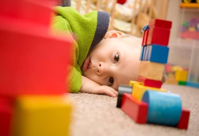 autismo-castangia-usala-contact