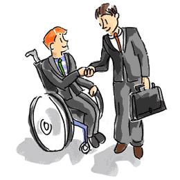contact-usala-handicap-disabilita