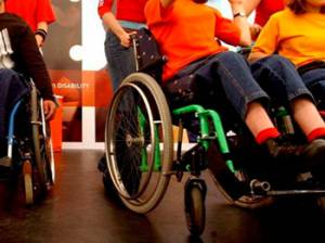 disabili-gravi-eutanasia-bioedge
