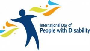 giornata-disabili-internazionale-dicembre