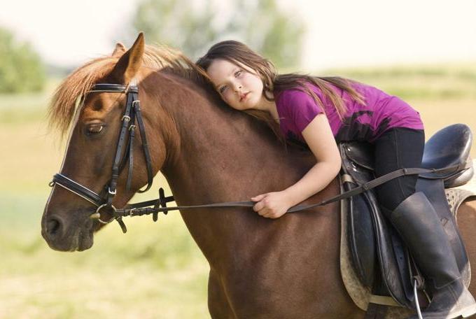 reggio emilia-disabili-scandiano-ippoterapia
