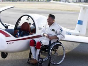 zuccarini-pilota-acrobatico-disabile