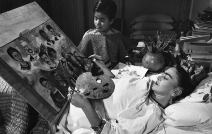 frida-kahlo-ospedale-dipinto
