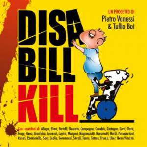 boi-vanessi-disabil-kill