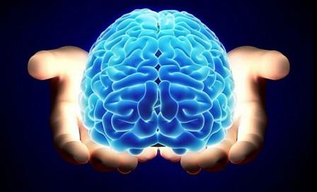 neurologia-paolo-provera-piemonte