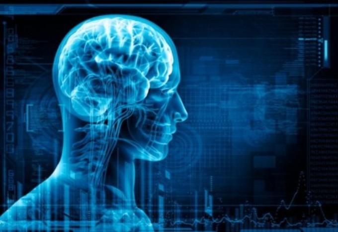 neurologia-provera-paolo-usala