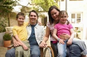 famiglie-disabili-locarno-fasulo