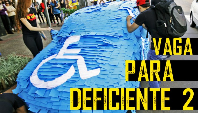 vaga-para-deficiente-disabili