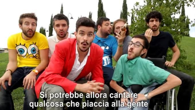 canto-anchio-lorenzo-baglioni