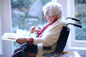 montascale-disabili-anziani-contact