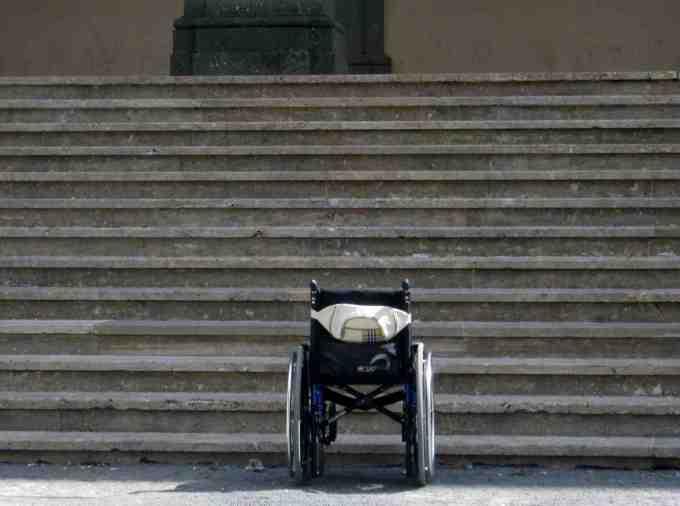 oristano-maria-facebook-disabile