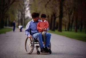 Giornata della disabilita nel segno dell'inclusione