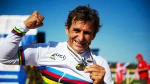 alex-zanardi-medaglia-oro