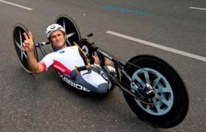 bmw-zanardi-olimpiadi.disabili