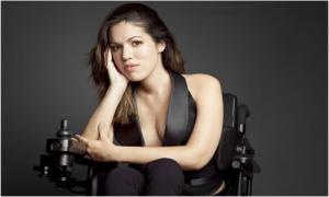 disabilita-noja-intervista-avvocato