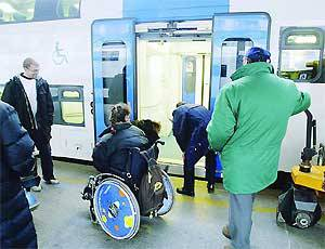 treno-disabile-firenze-multa