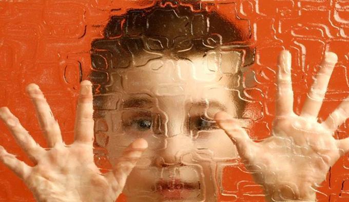 autismo-(s)legami-usala-libro