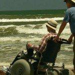 familiari-disabili-prepensionamento-camera
