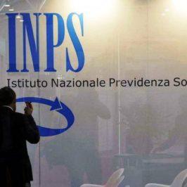 inps-permessi-disabili-gravi