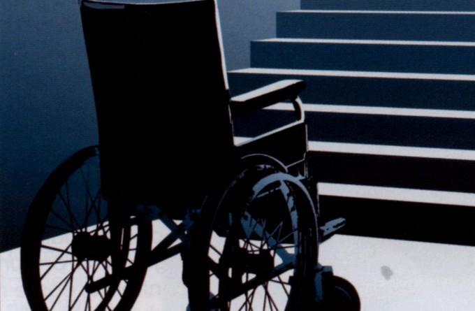 pavia-provincia-disabili-catia pietra