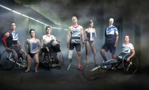 paralympics-games-russia-wada
