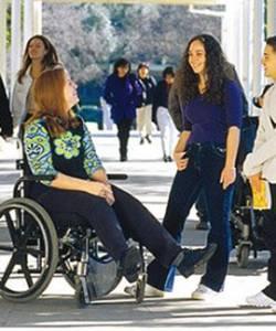 disabili-roma-montessori-tagli
