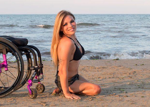 sofia righetti-web-disabilita