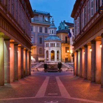 alessandria-città-accessibile-awards