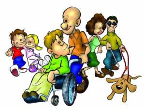 giornata-disabilità-mattarella-sergio