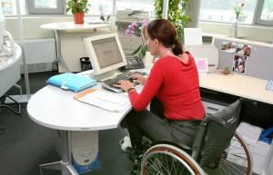 disabile-lavoratore-inclusione-tecnologia