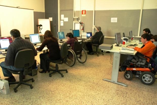 jobs-act-lavoratori-disabili
